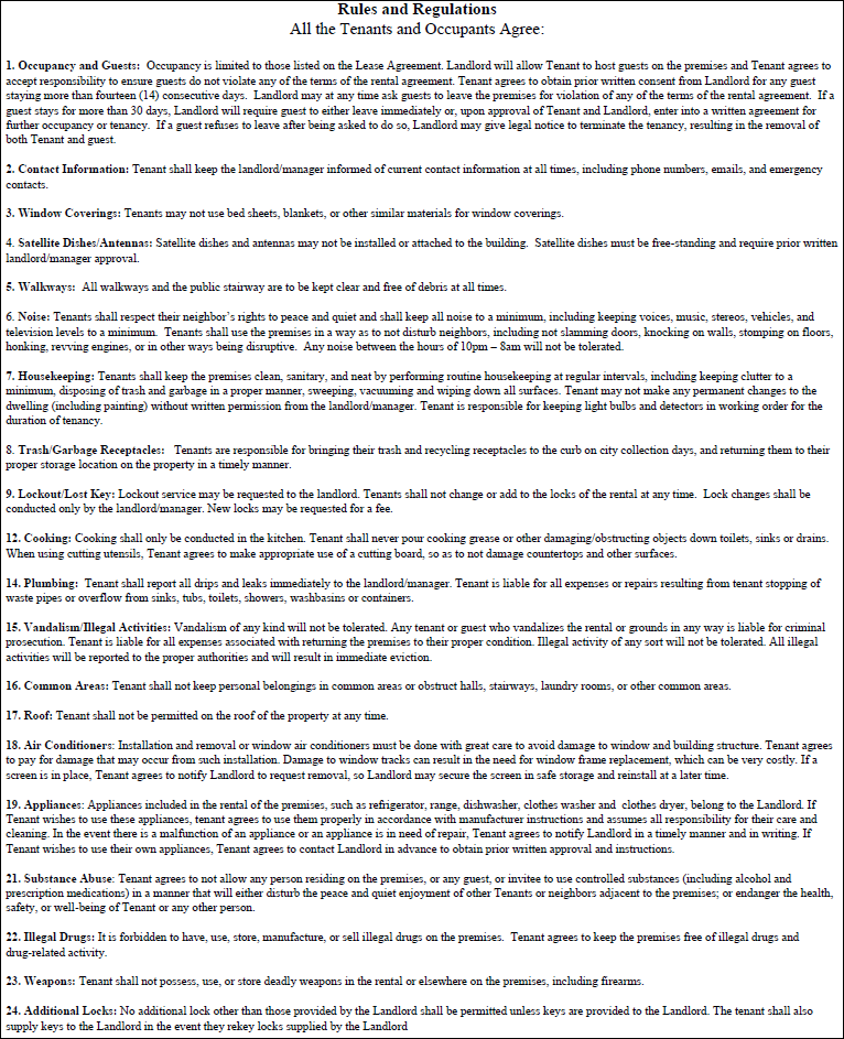 New Landlord Introduction Letter To Tenant Sample from www.famvestor.com